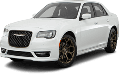 Chrysler 300 Premium