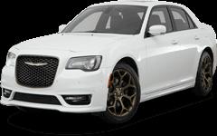 Chrysler 300 Premium