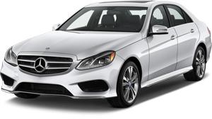 Luxury Premium